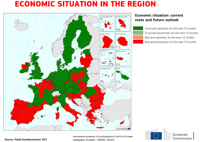 EU_Forecast