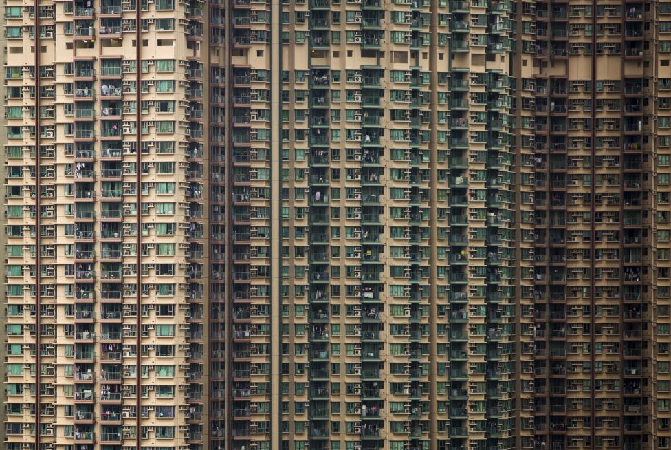 HK-Housing