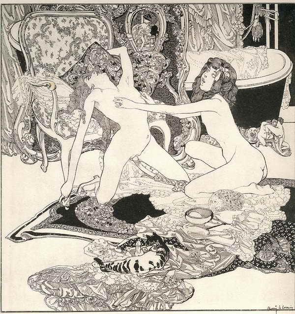 smotret-eroticheskie-filmi-perevod-russkiy