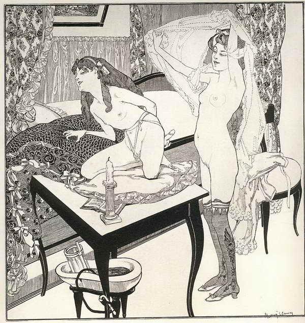 порно книга историческое