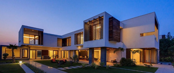 contemporary-residence