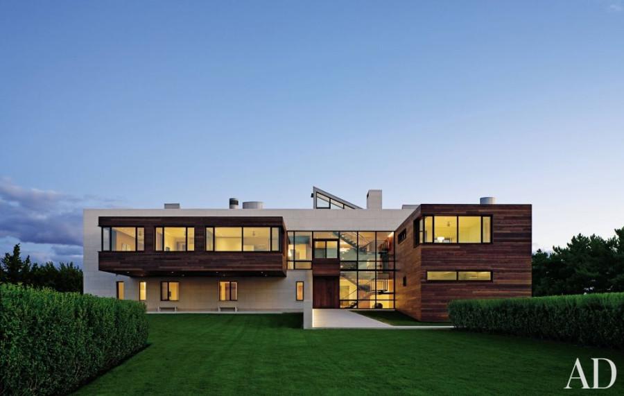 modern-exterior-david-scott