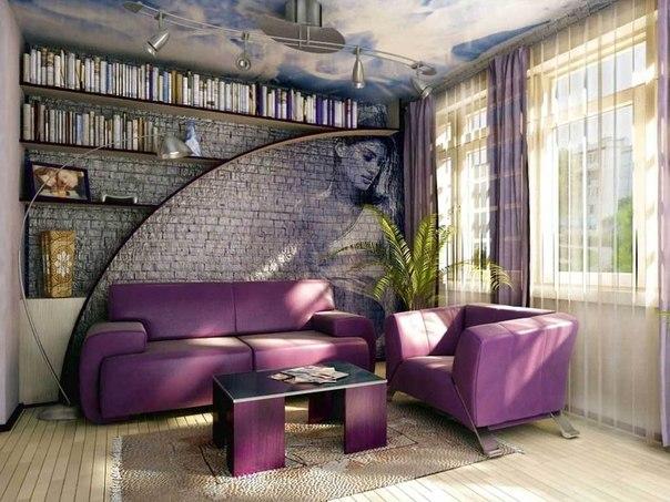 Фото декор дизайн интерьер