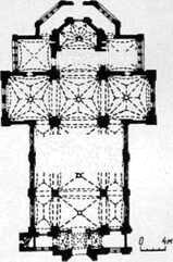 pgs1-397
