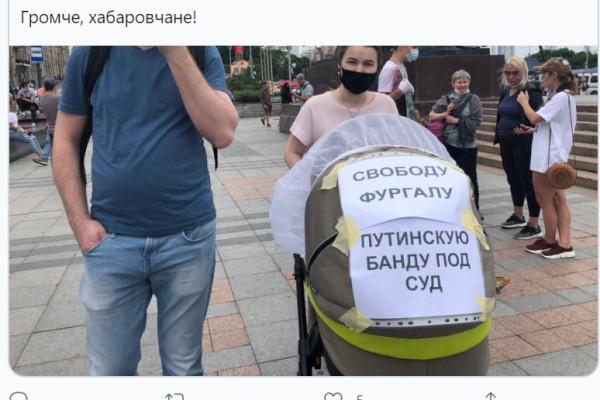 Владимир Соловьев - не журналист