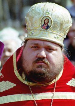 fat_pope