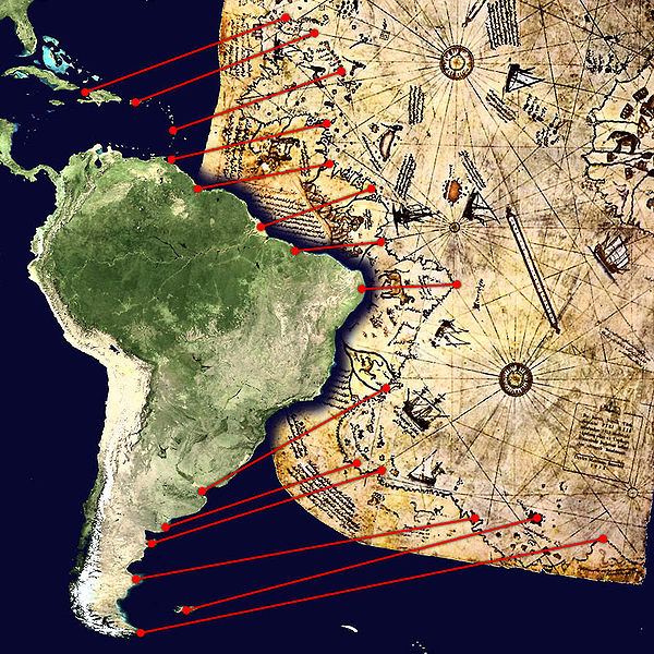 600px-Piri_Reis_map_interpretation