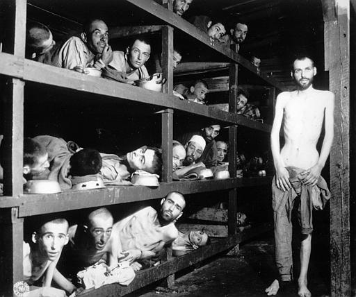 holocaust_ccamp