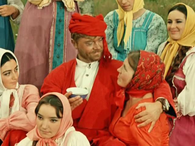 poligamiya