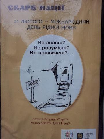 20130407_155957