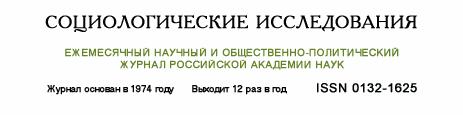 Снимок экрана 2014-01-23 в 12.30.45