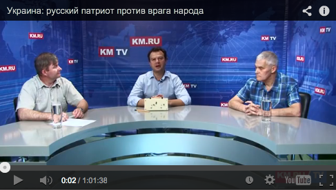 Снимок экрана 2014-07-17 в 1.23.28