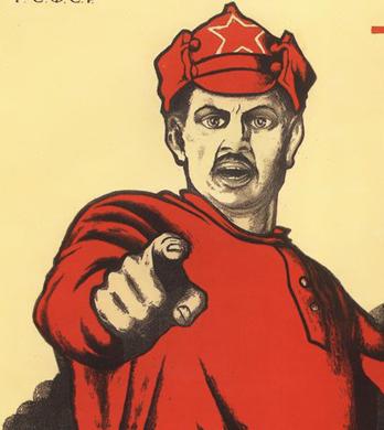 """Слободян о задержании ФСБ граждан Украины: """"Идентифицировать этих людей невозможно"""" - Цензор.НЕТ 2517"""