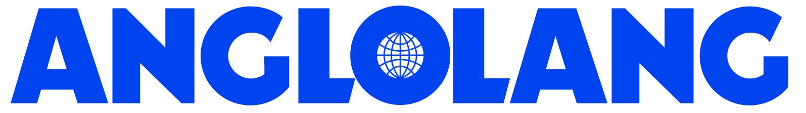Лого_Англоланд
