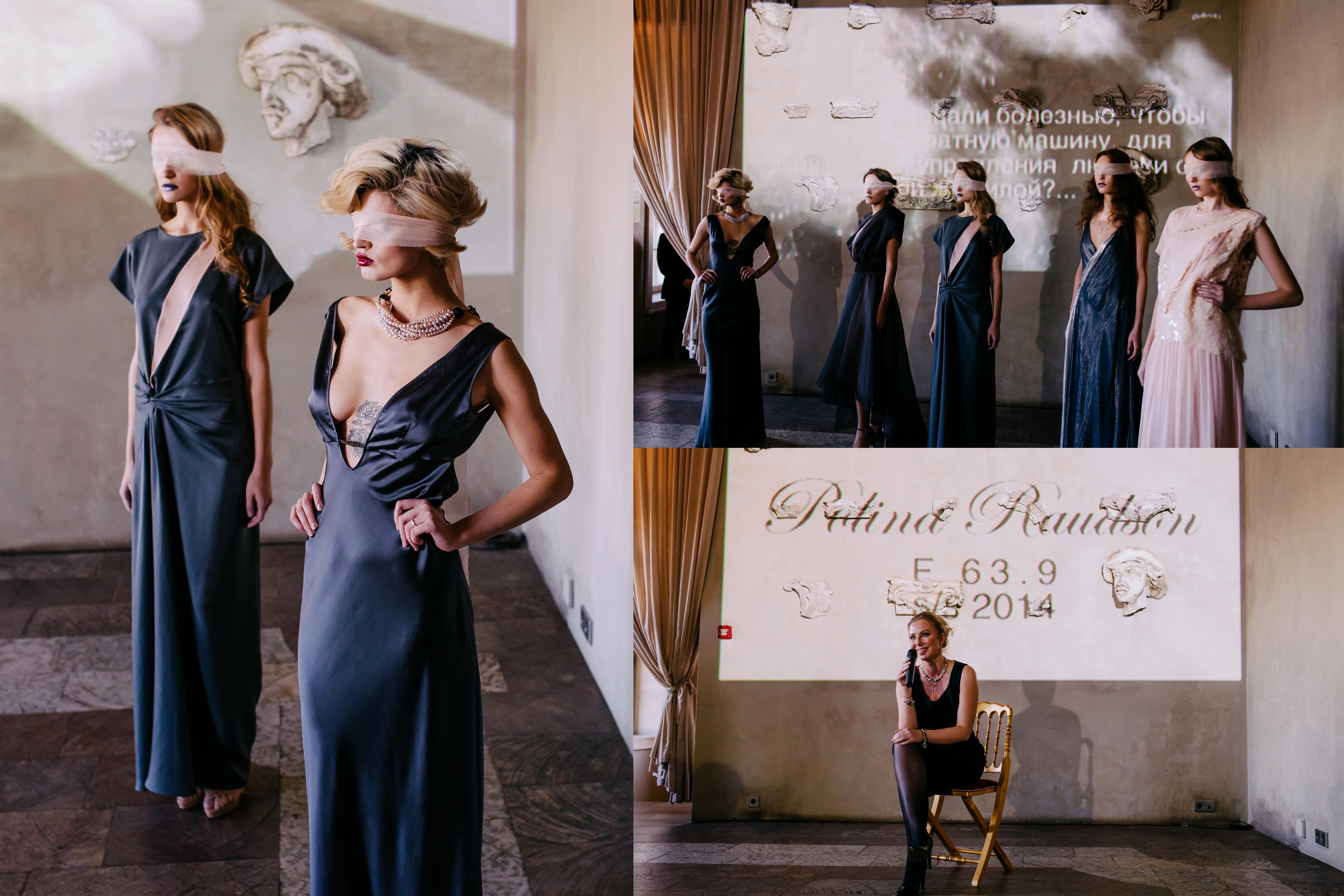 Polina Raudson_collage