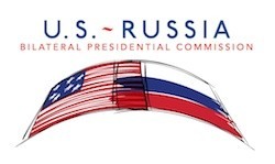US_Russia