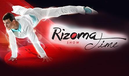 Rizoma_main