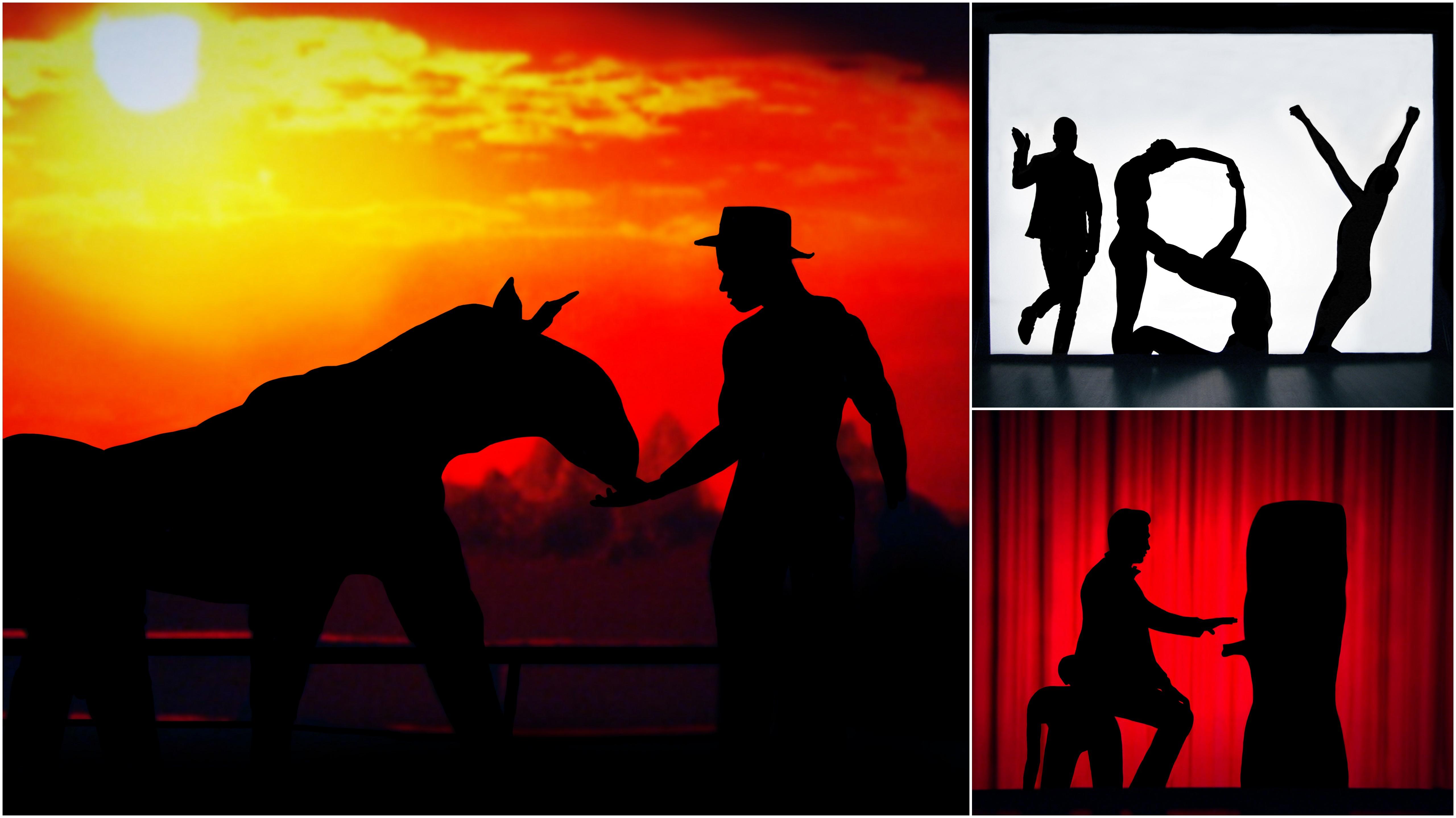 shadows_image