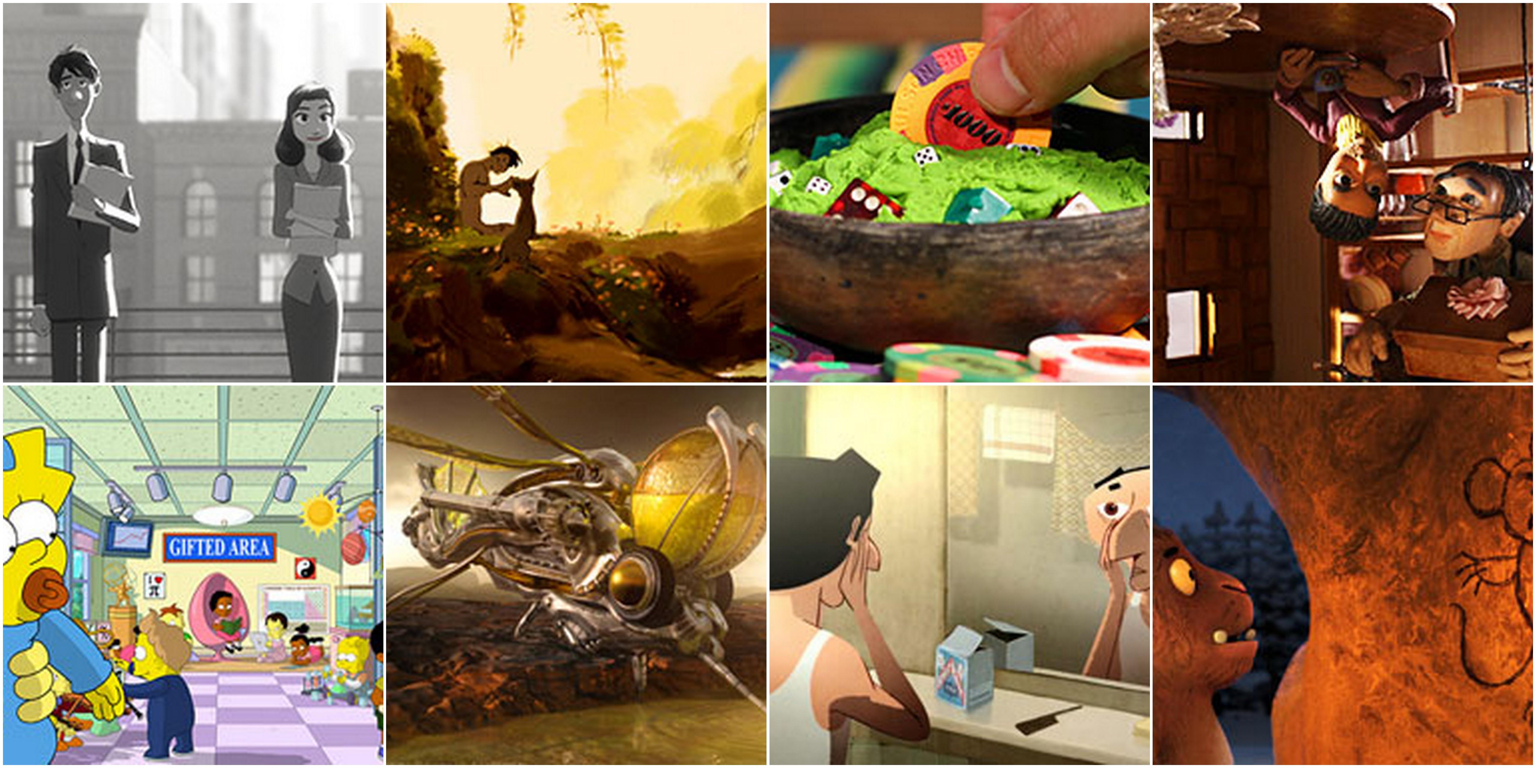 os_animation_image