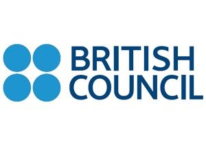 British_council_logo