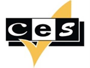 CES logo (Large)