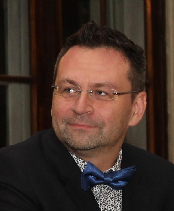 Konnov