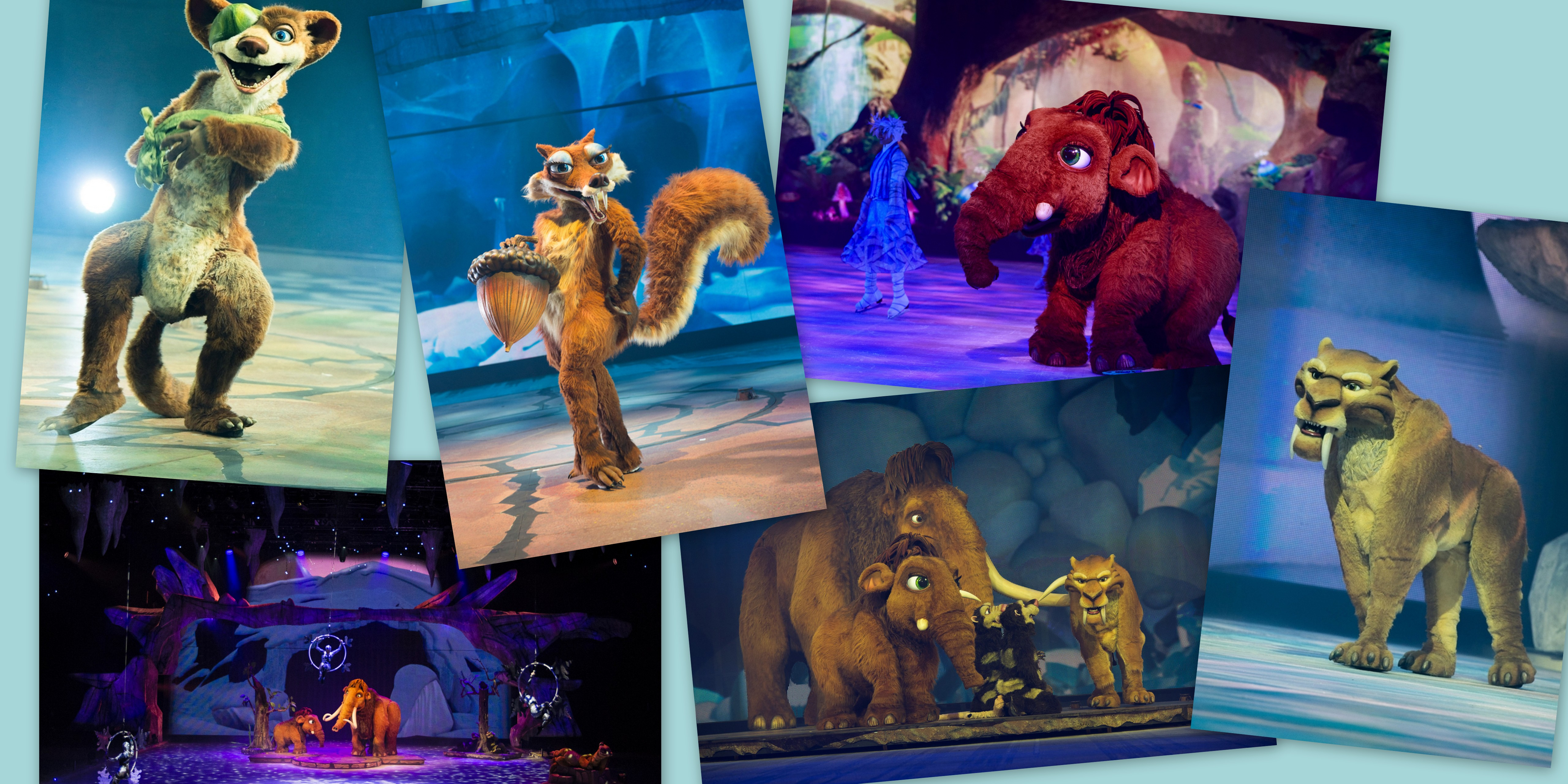 IceAge_collage
