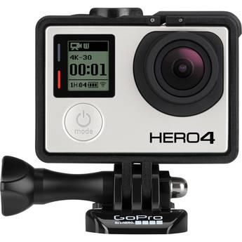 GoPro_Hero 4