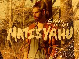 Matisyahu_Sparkseeker