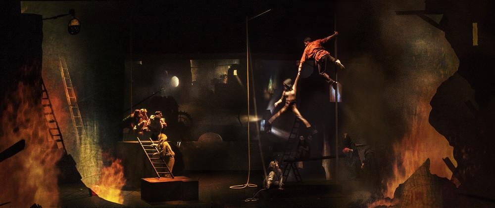 Источник фото: сайт http://sunijoensen.com/