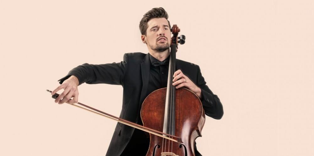 Лука Шулич