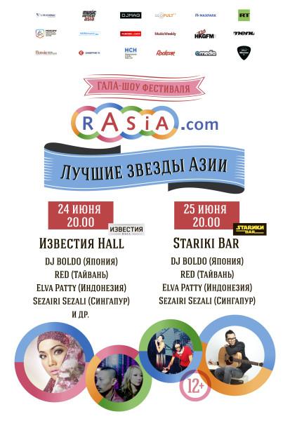 Rasia_image