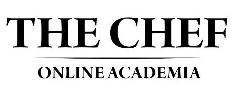Онлайн-академия THE CHEF