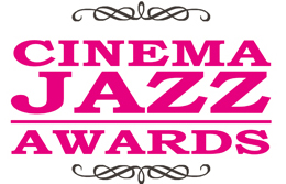 Cinema Jazz Awards