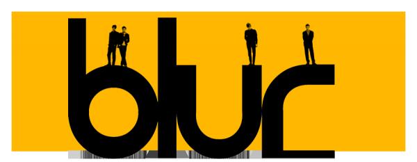 L_blur