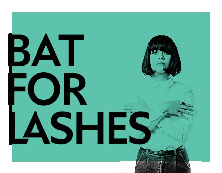 bat4lash