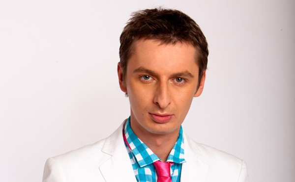 DJ_Bobina