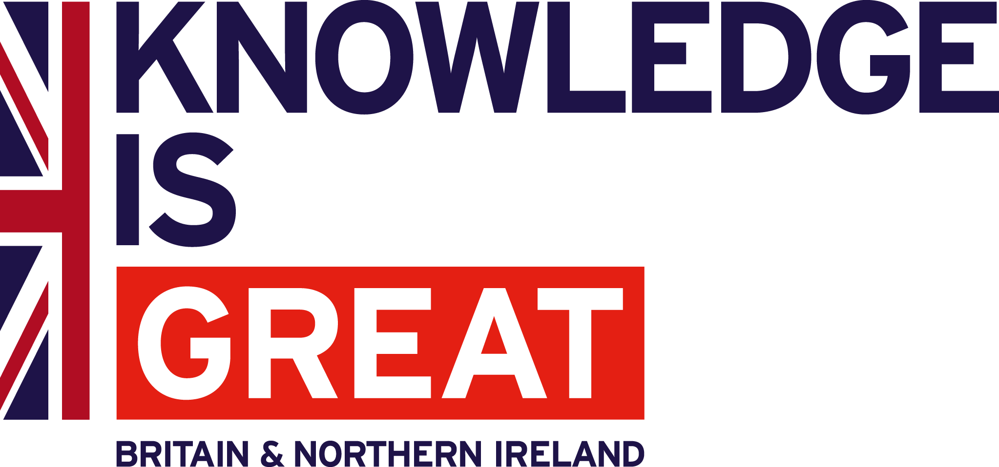 KNOWLEDGE_is_GREAT_Flag_Blue_RGB_BNI (1)