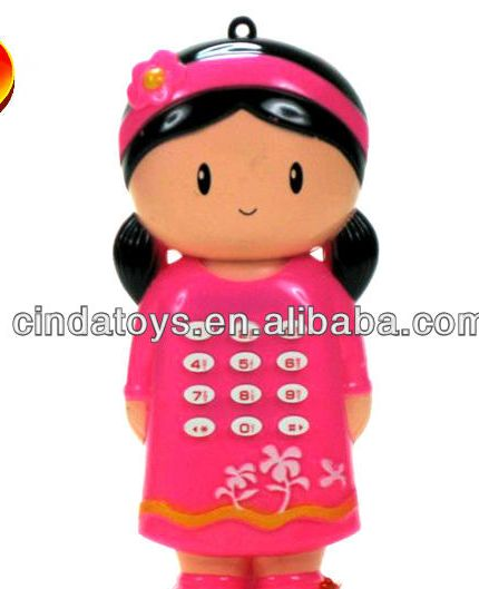 toys_mobile_phone_for_children_PEPEE_hot_sell