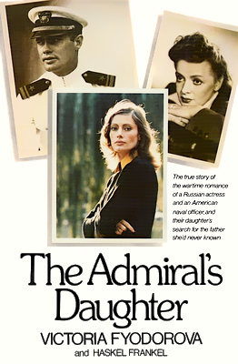 The_Admiral's_Daughter