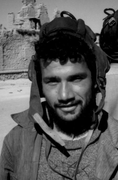 afgan-tankist
