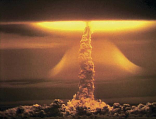 первый-термоядерный-взры-изделия-РДС-6с
