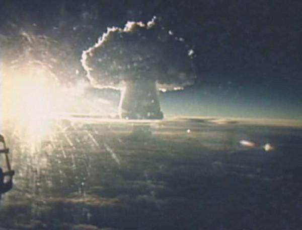взрыв-царь-бобы-над-облаками-веб