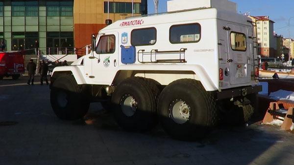 зверь-на-колёсах2