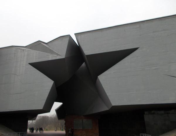 БК-вход-звезда-в