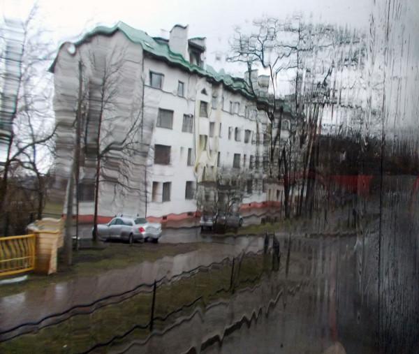 Б-Бресь-дождь-в