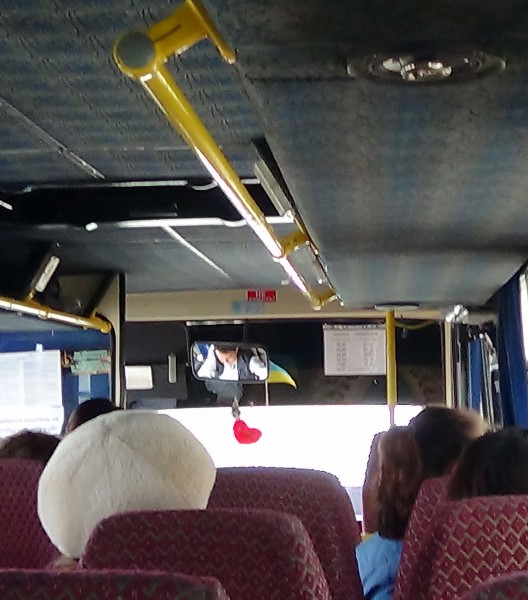 симфи-автобус-укрфлаг - копия