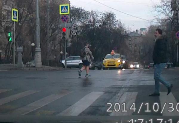 холодостойкий-мальчик2-30-10-2014