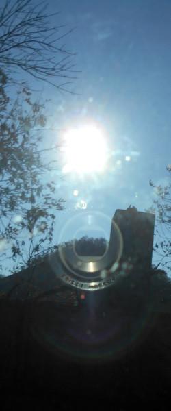объектив-на-солнце - копия