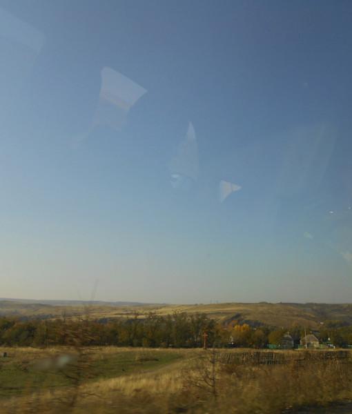 пейзаж-Донбасса - копия